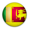 VPN Шри Ланка