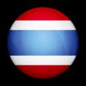VPN Таиланд