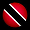 VPN в Тринидад и Тобаго