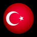 VPN Турция
