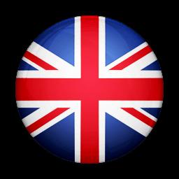 VPN в Великобритании | VPN в Англии | Le VPN для Англии
