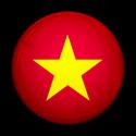 VPN Вьетнам