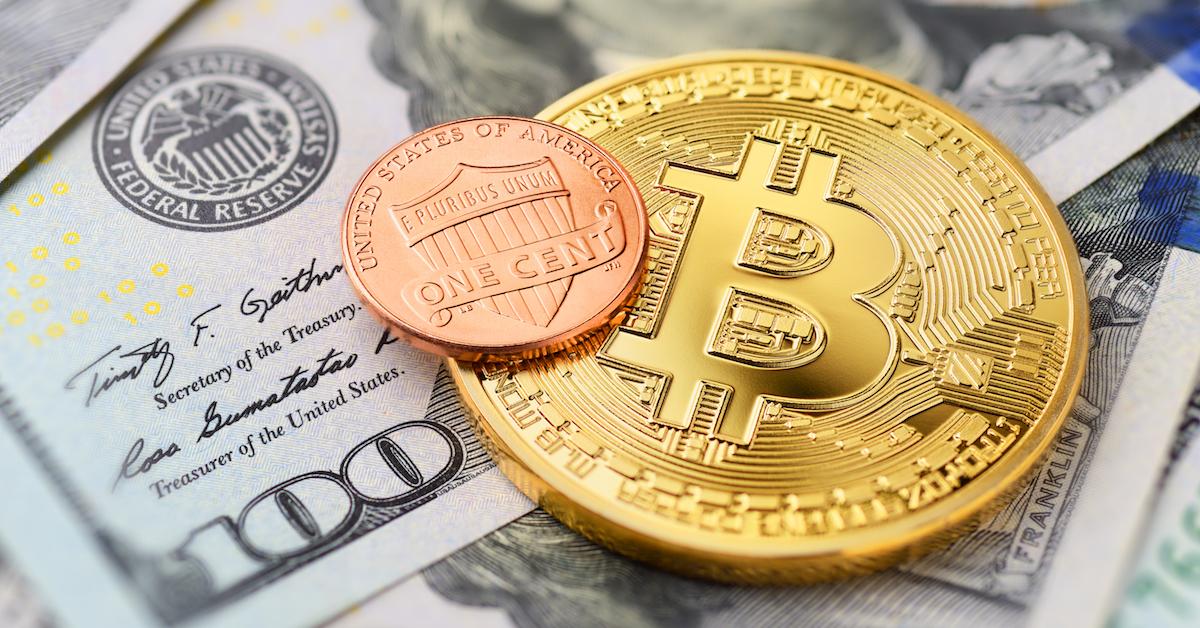 5 вещей, которые Вам нужно знать о криптовалюте уже сегодня