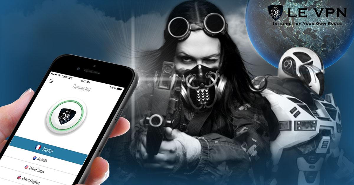Бесплатная игра Fortnite, приносящая многомиллионные доходы своим создателям