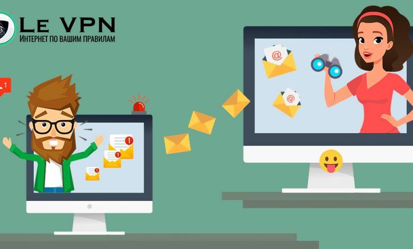 Киберпреследование: способы предотвращения и методы защиты | Киберзапугивание | Как предотвратить преследование в Интернете | Как защитить себя от киберпреследования | Что делать, если вы стали жертвой преследования в Интернете? | Le VPN | ВПН
