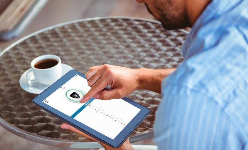 Безопасность публичного Wi-Fi остается проблемой, но, используя профессиональную VPN, вы надежно защитите свое подключение в любом месте. | Le VPN