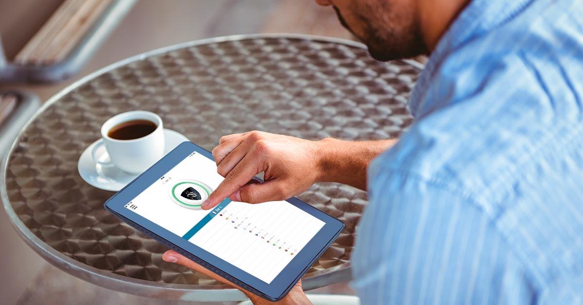 """Безопасность публичного Wi-Fi: может ли Wi-Fi быть """"бесплатным""""?"""