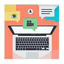 Конфиденциальность в Сети | Le VPN