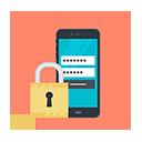 Безопасность в Интернете | Безопасность мобильных устройств | Le VPN