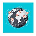 Цифровая свобода | Le VPN