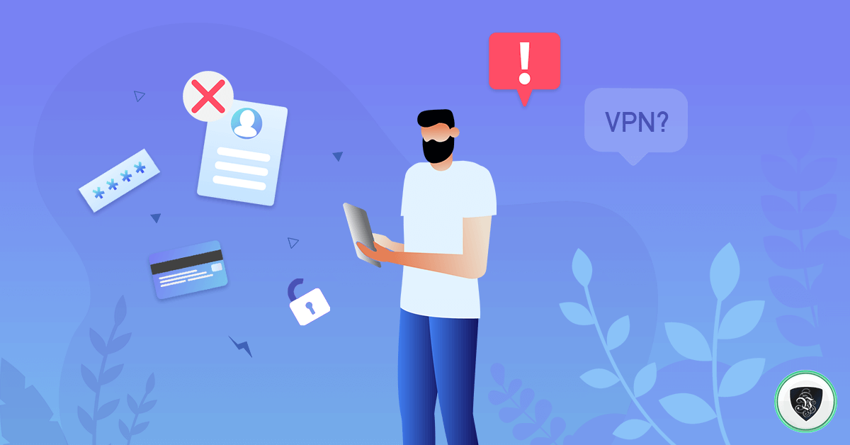 ВЫБИРАТЬ ПЛАТНЫЙ, НО НАДЕЖНЫЙ VPN ИЛИ ЭКОНОМИТЬ? | Le VPN | ВПН